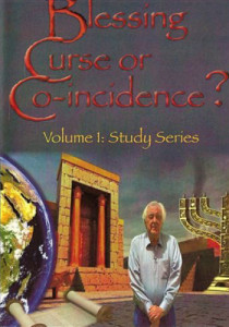 Blessing, Curse or Coincidence? Study Series - Volume: 1