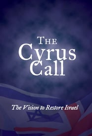 The Cyrus Call